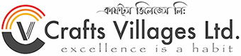 craftsvillagesStore